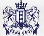 Lokma Group