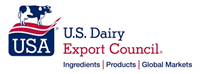 US Dairy Export Council